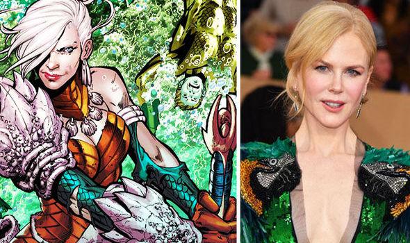 Nicole-Kidman-will-play-Atlanna-in-Aquaman-761496