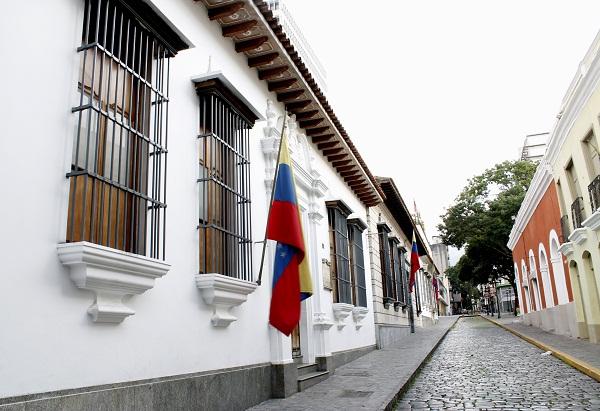 Sociedad_Bolivariana
