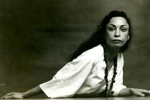 Sonia Sanoja