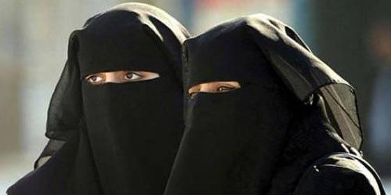 niAmenazan de muerte a joven musulmana