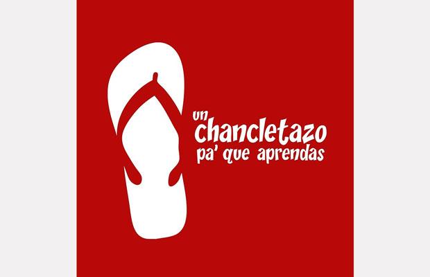 psicoloñazos-01
