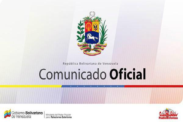 sesión-de-la-OEA