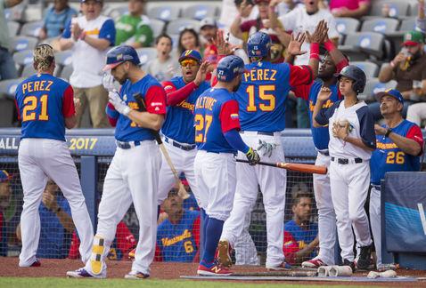 venezuela-victoria-italia-extra_innings-clasico_mundial_beisbol