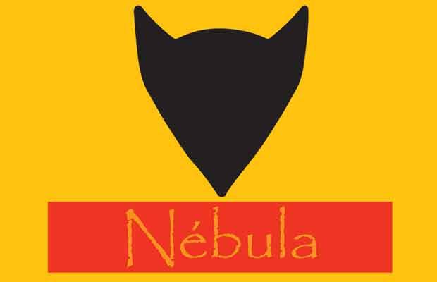 Nébula-portada