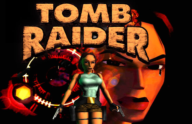 Tomb-Raider-original