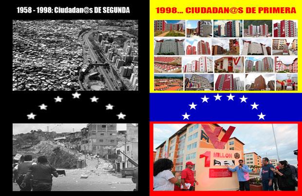 redes-sociales-venezuela