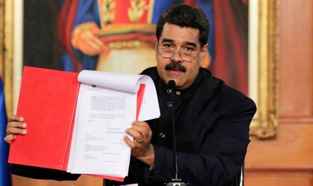 Asamblea-Nacional-Constituyente