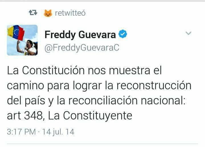 Freddy G
