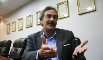 Juan Manuel Raffalli