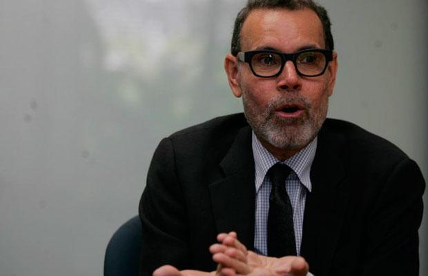 Luis-Vicente-León-oposición-unificada