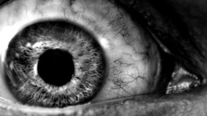 Ojos-de-la-muerte