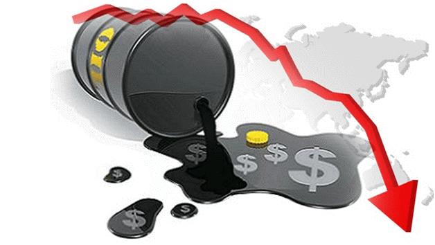 Venezuela-petróleo