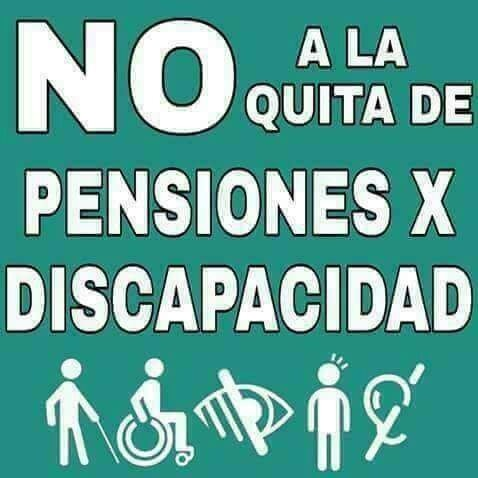 Argentina-subsidios-pensiones