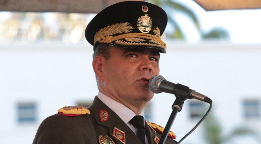 Ejército-Nacional
