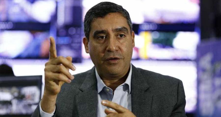 Rodríguez-Torres
