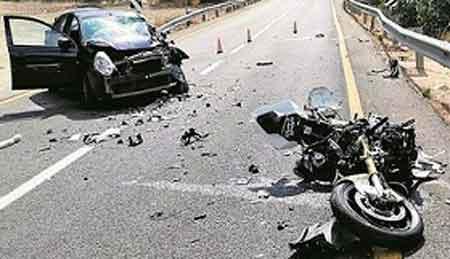 accidentes-de-tránsito-01