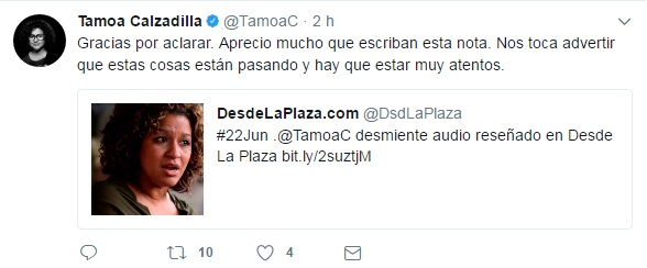 tamoa-twitter