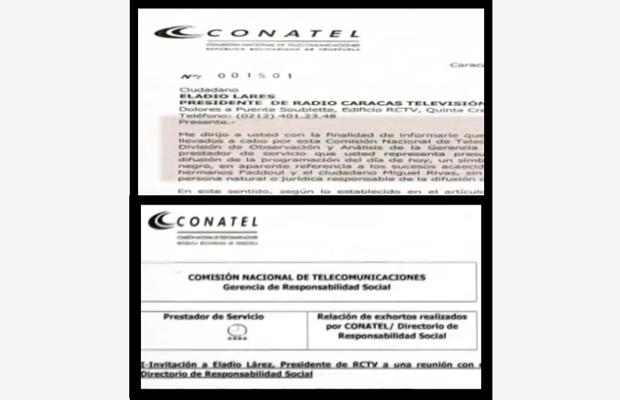 RCTV---Exhorto-CONATEL