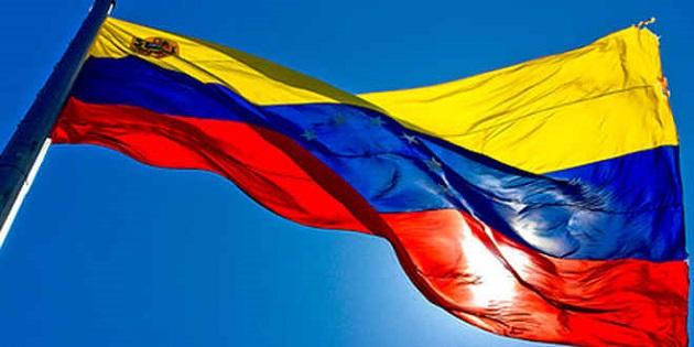 constituyente-Venezuela