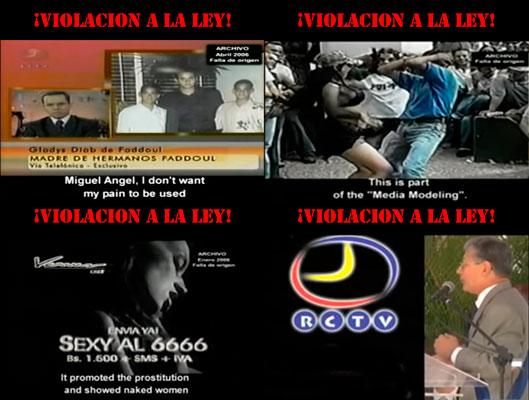 rctv-violaciones-ley-resorte