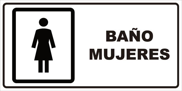 senaletica-bano-mujeres