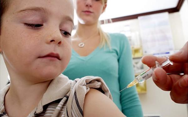 vacuno-hijo-salud-prevención