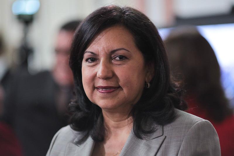 Carmen Meléndez
