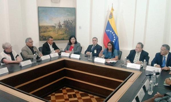 Comisión de la Verdad