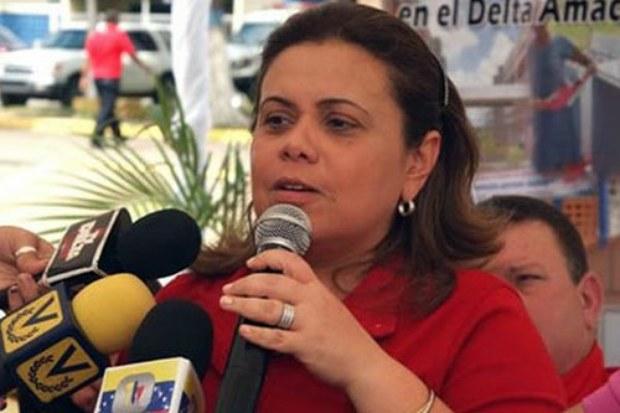 Llizeta Hernández