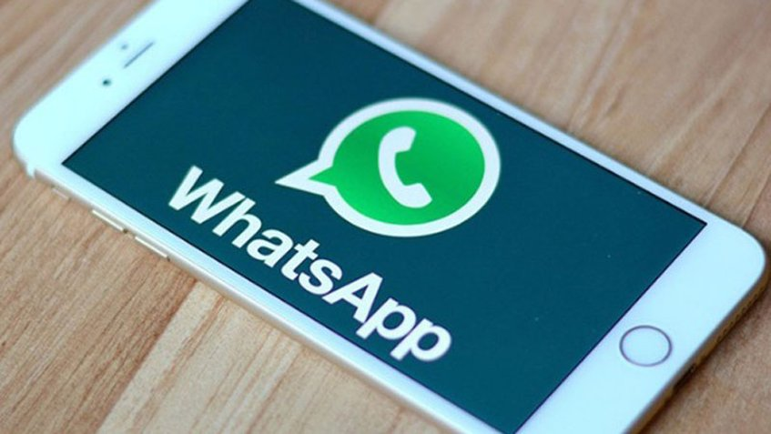 Whatsapp-
