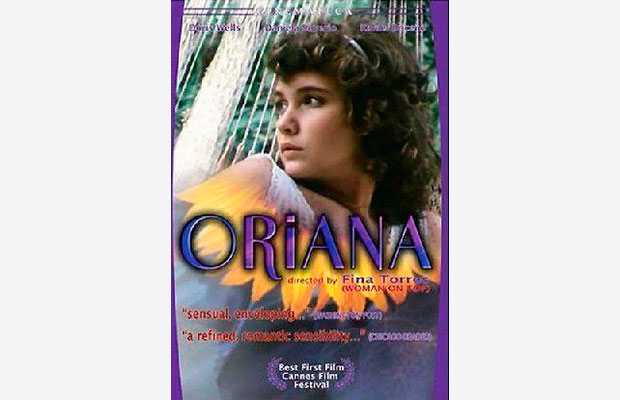 oriana-cine-venezolano