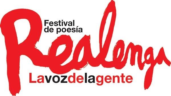 Festival de Poesía Realenga