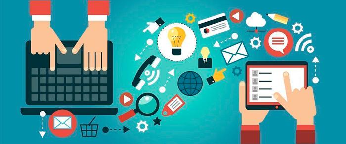 comunicación-digital-redes-sociales