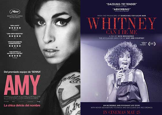 documentales-biográficos-whitney-amy