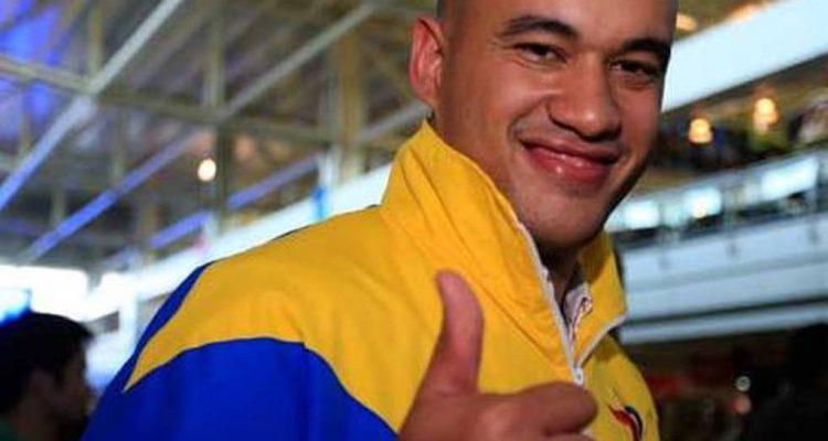 Héctor-Rodríguez