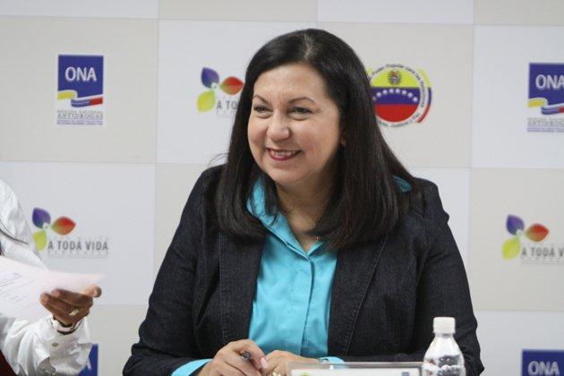 MRIJP Carmen Melendez