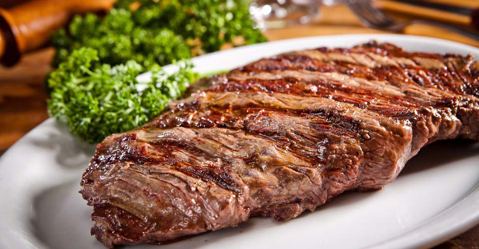 fiscalización de la carne