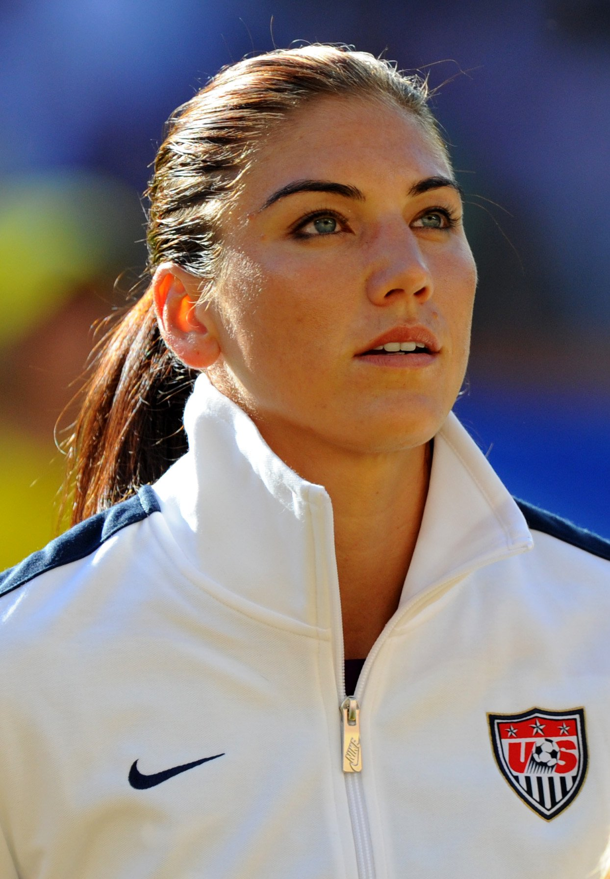 hope-solo-beautiful-goalie-usa-olympic-soccer