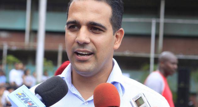 José-Alejandro-Terán