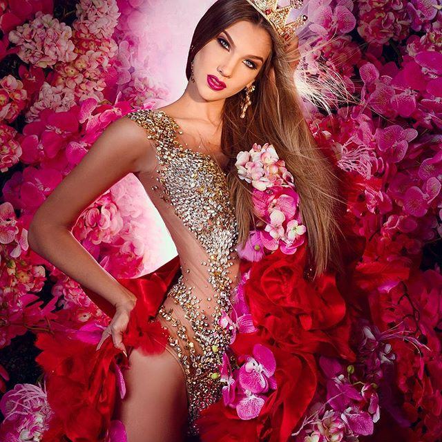 Miss-Amazonas