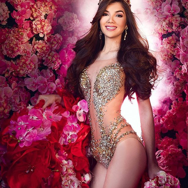 Miss-Nueva-Esparta