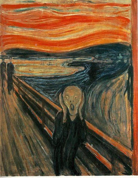 Edvard-Munch-El-grito