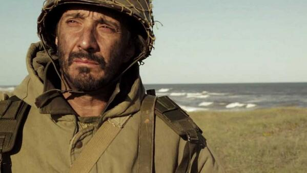 Fito Páez lanza vídeo sobre la Guerra de Malvinas