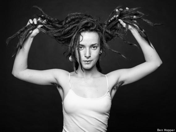 mujeres sin depilarse (8)