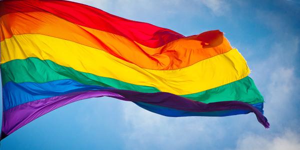 Bandera-gay