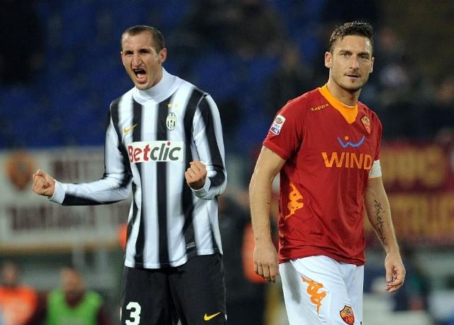 Juventus-vs-AS-Roma