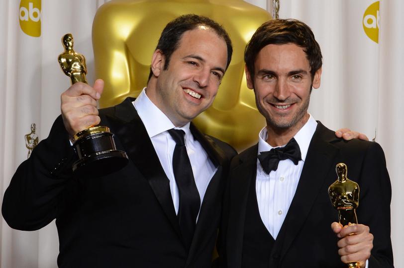 Fallece Malik Bendjelloul, con Oscar 2013