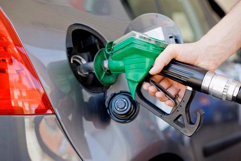 """Suministro de gasolina opera """"con normalidad"""" en la Capital"""