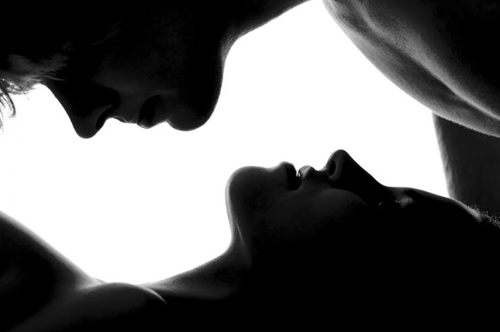 ¿Llegando demasiado rápido? El sexo tántrico puede ser tu solución