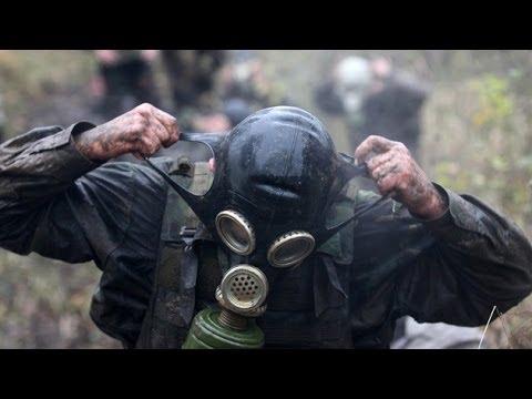 Conflicto Ucrania: Muere un camarógrafo